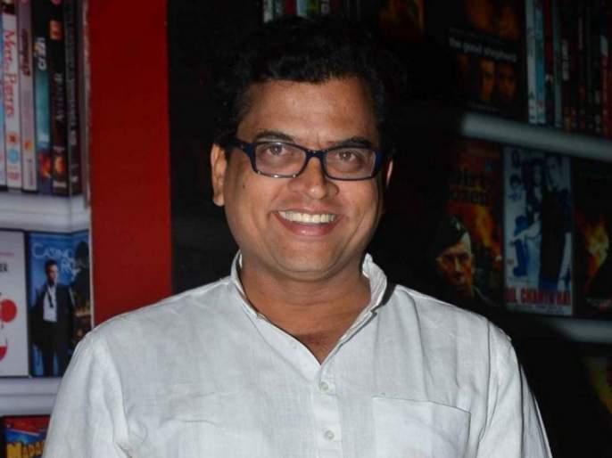 Sharad Ponkha will be seen in Kanika | शरद पोंक्षे झळकणार कनिकामध्ये