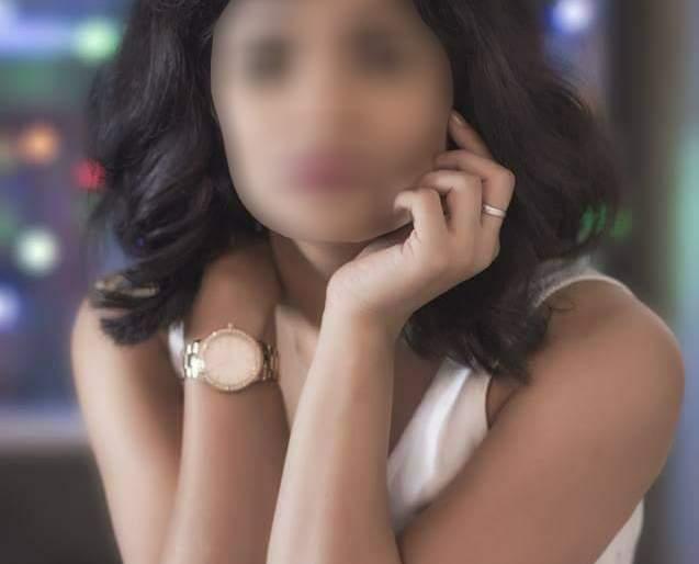 Exclusive: Do you know why my husband's wife was playing the role of Shani in the series, which was offered to the actress? | Exclusive : तुम्हाला माहिती आहे का माझ्या नवऱ्याची बायको या मालिकेतील शनायाची भूमिका या अभिनेत्रीला करण्यात आली होती ऑफर?