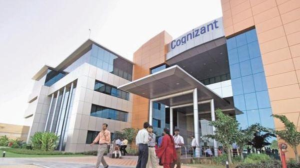 Cognizant will provide employment of 20 to 8 thousand employees; Indians hit the bus | कॉग्निझंटच्या १0 ते १२ हजार कर्मचाऱ्यांचा जाणार रोजगार;भारतीयांना बसेल फटका