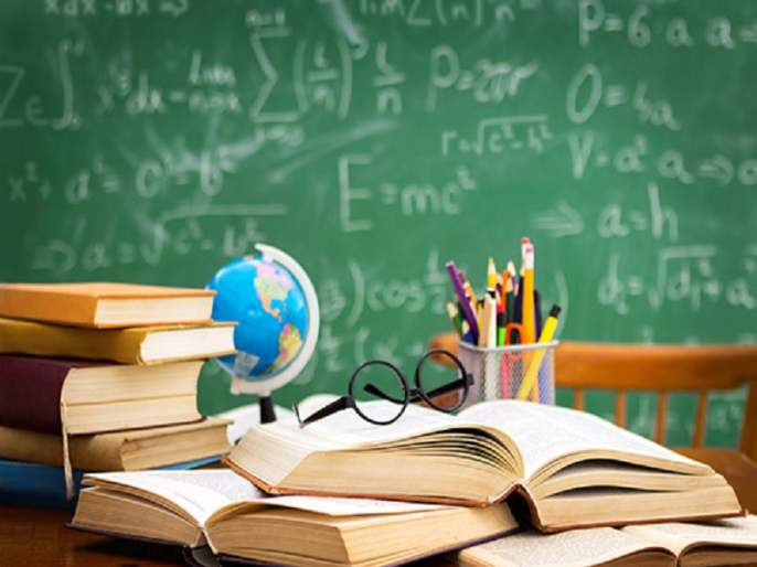One day school for students in Nanded district from December 2 | नांदेड जिल्ह्यात विद्यार्थ्यांची २ डिसेंबर पासून एकदिवसाआड शाळा