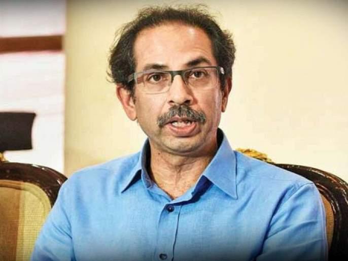 Colors apologizes to CM Uddhav Thackeray for jaan kumar sanu statement about marathi   बिग बॉसमध्ये मराठीचा अपमान; कलर्सनं मागितली मुख्यमंत्री उद्धव ठाकरेंची माफी