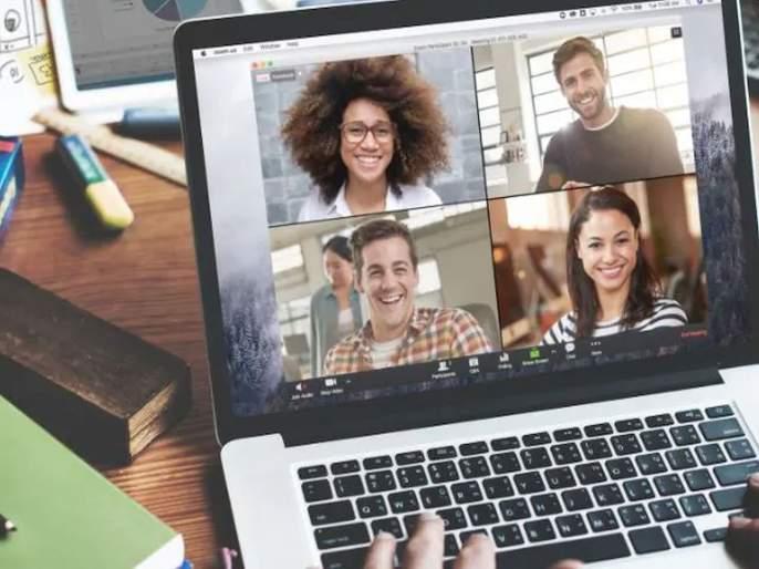 online conferencing platforms will cut pockets | ...तर ऑनलाइन कॉन्फरन्सिंग प्लॅटफॉर्म कापतील खिसा