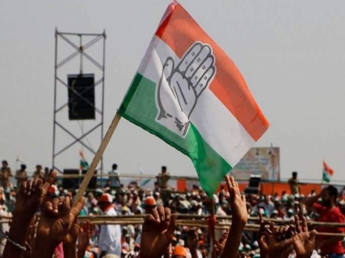 Lok Sabha Election 2019 Congress needs to learn From BJP | भाजपकडून काँग्रेसला 'ही' गोष्ट शिकण्याची नितांत गरज