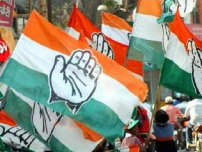 assembly elections Congress Appeal to apply for nomination till July 6 | विधानसभेच्या तयारीत काँग्रेस आघाडीवर; ६ जुलैपर्यंत इच्छूकांना अर्ज करण्याचे आवाहन