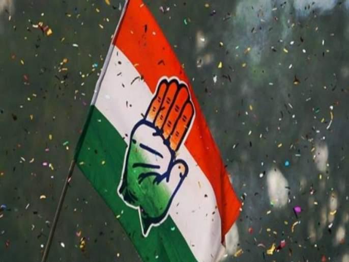 Maharashtra Government: The Congress MLA was ready to form a separate group | Maharashtra Government: काँग्रेस आमदार होते वेगळा गट करण्याच्या तयारीत