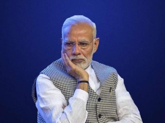 "congress leader nagma questions modi government over privatization | ""काँग्रेसनं ७० वर्षांत काहीच केलं नाही, तर मग तुम्ही काय विकताय?"""
