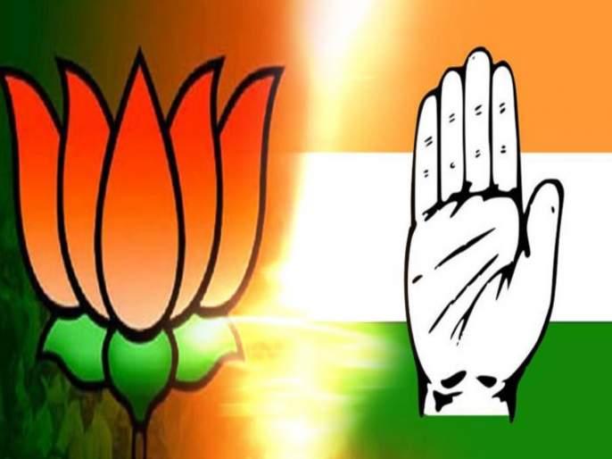 star campaigner will come to pune for election sabha | पुण्यात हाेणार हाय व्हाेल्टेज प्रचार ; स्टार प्रचारक घेणार सभा