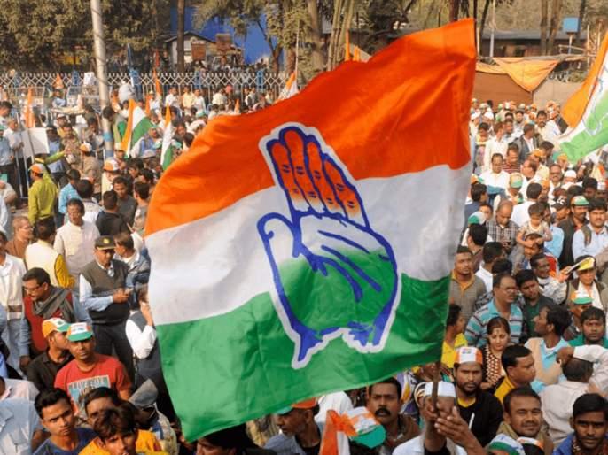 delhi assembly election 2020 congress announces list   Delhi Election: काँग्रेसमध्ये घराणेशाही, पक्षातील नेत्यांच्या डझनभर मुला-मुलींना उमेदवारी