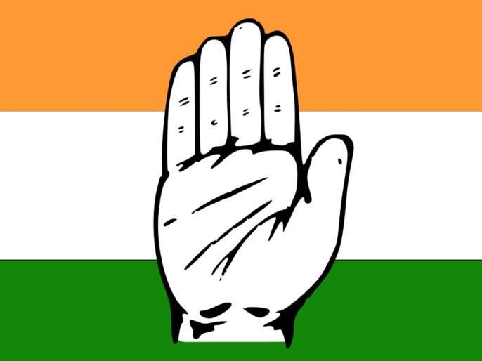 Confusion in Congress over citizenship law | नागरिकत्व कायद्यावरून काँग्रेसमध्ये संभ्रम; राष्ट्रीय-स्थानिक नेत्यांमध्ये मतभेद