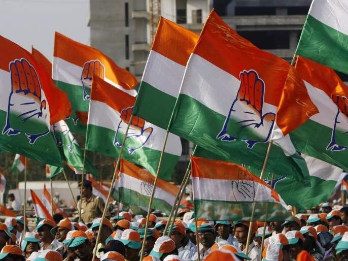 Ninth list of Congress released; Hidayat Patel will fight from Akola | काँग्रेसची नववी यादी जाहीर; अकोल्यातून हिदायद पटेल लढणार