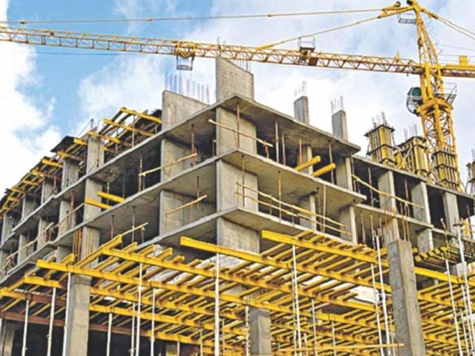Vasai-Virar Municipal Corporation: 2.25 lakh to the authorities to save the construction? Clip of corporator conversation goes viral | वसई-विरार पालिका : बांधकाम वाचवण्यासाठी अधिकाऱ्यांना सव्वादोन लाख? नगरसेवकाच्या संभाषणाची क्लिप व्हायरल