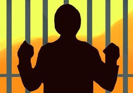 Consumer Forums: Contempt of orders, imprisonment for both | ग्राहक मंच : आदेशांची अवमानना, दोघांना कारावास