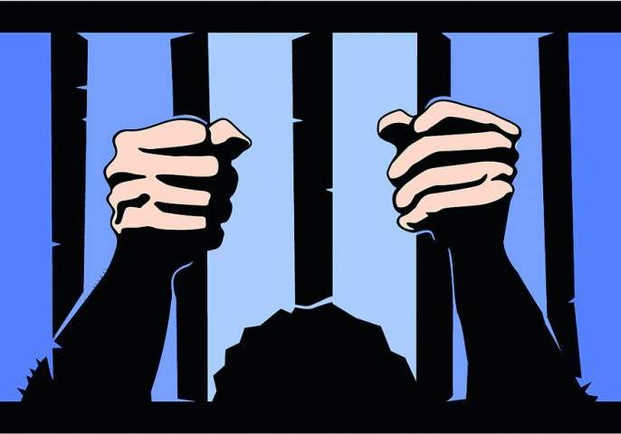 Husband sentenced to 10 years imprisonment: High Court decision | पतीला १० वर्षे सश्रम कारावास : हायकोर्टाचा निर्णय