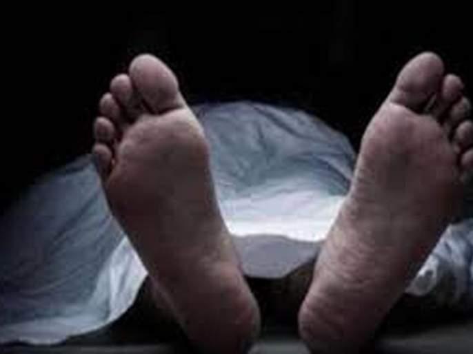 Two more killed in Akola district, 156 positive   अकोला जिल्ह्यात आणखी दोघांचा मृत्यू, १५६ पॉझिटिव्ह