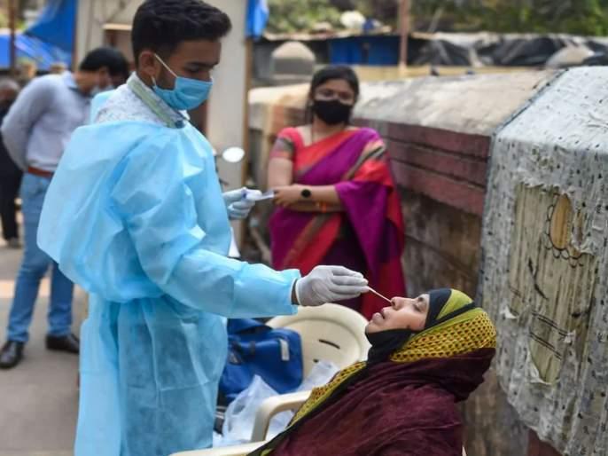 CoronaVirus in Thane: New increase of 5167 corona patients in the district; 18 died | CoronaVirus in Thane: जिल्ह्यात कोरोनाचे ५१६७ रुग्णांची नव्याने वाढ; १८ जणांचा मृत्यू