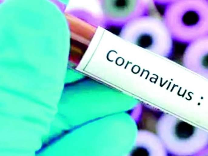 coronavirus: Worrying! The number of corona positive in the state is 537 BKP | चिंताजनक! राज्यातील कोरोनाबाधितांची संख्या पाचशेपार, मुंबईत 300 हुन अधिक रुग्ण