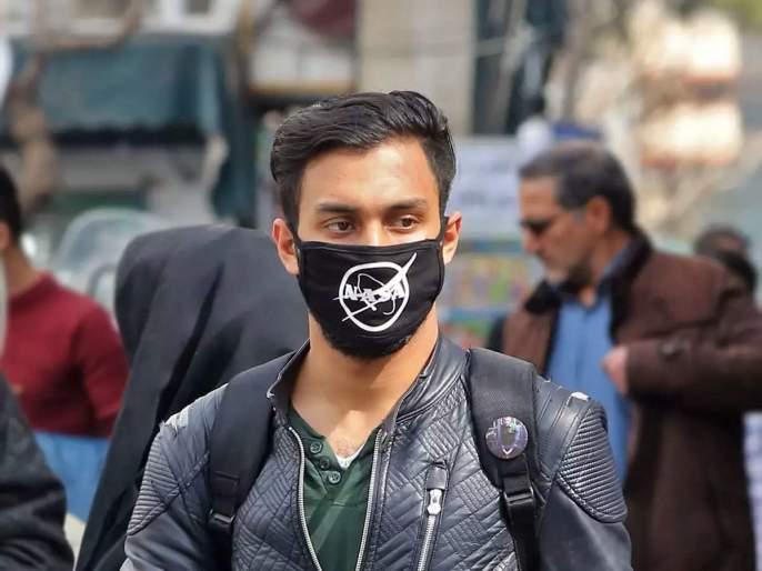 coronavirus: Mask price control decision on paper only! Selling at the same rate as before; Order to take action | coronavirus: मास्क दरनियंत्रणाचा निर्णय कागदावरच! जुन्याच दराने विक्री; कारवाई करण्याचे आदेश