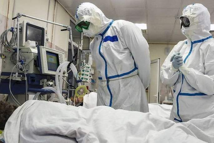 In Buldana district, the cure rate of corona patients is 59 percent | बुलडाणा जिल्ह्यात कोरोना रुग्ण बरे होण्याचे प्रमाण ५९ टक्क्यांवर