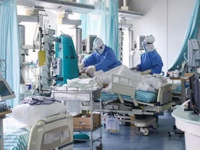 CoronaVirus: 879 cases of Coronavirus in India | CoronaVirus :भारतातील कोरोनाग्रस्तांची संख्या ८७९ वर पोहोचली, आतापर्यंत २० जणांचा मृत्यू