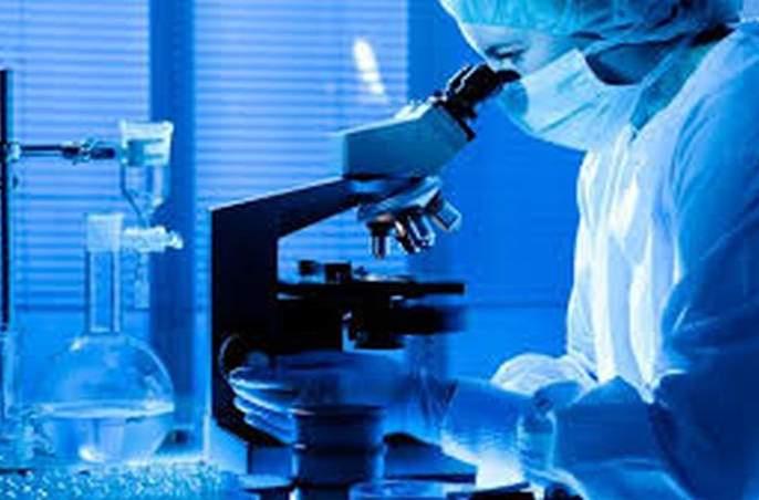 coronavirus: Vaccine to come after two-phase testing, company hopes August 15 deadline | coronavirus: दोन टप्प्यांतील चाचण्यांनंतर येणार लस, कंपनीला आशा, समोर ठेवली १५ ऑगस्टची डेडलाइन