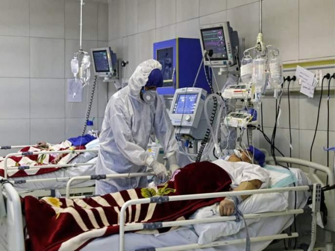 Add to Baramatikar's concern; As many as 213 corona inffected patients were found in eight days   बारामतीकरांच्या चिंतेत भर; आठ दिवसांत सापडले तब्बल २१३ कोरोनाबाधित