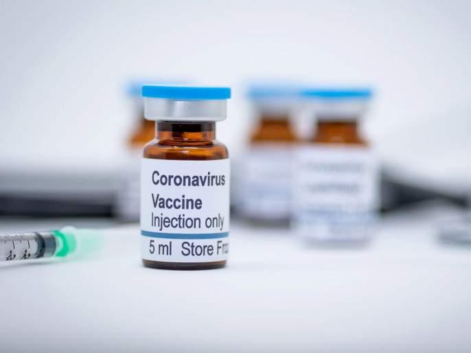 CoronaVirus vaccine trials in Russia complete doctors teachers to be vaccinated this month | CoronaVirus News: ना अमेरिका, ना ब्रिटन; 'या' देशानं घेतली आघाडी, महिना अखेरपासून लसीकरणाची तयारी