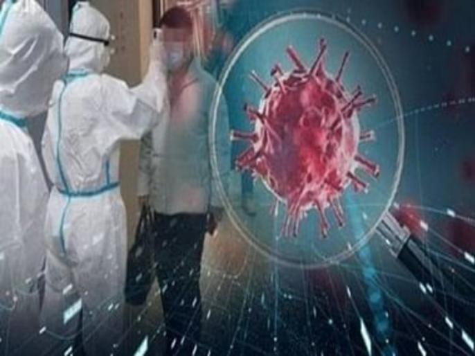 Coronavirus: Another death due to coronavirus in Aurangabad, 47 new patients | Coronavirus: औरंगाबादेत कोरोनामुळे आणखी एकाचा मृत्यू, ४७ नवे रूग्ण