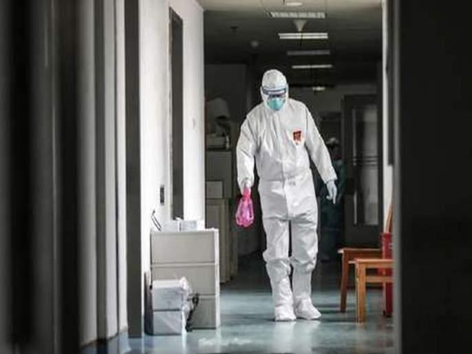 coronavirus : home ministry writes to all states to give special attention to keep the supply of medical oxygen vrd | coronavirus : कोरोनाग्रस्ताच्या उपचारात ऑक्सिजनचा तुटवडा भासू देऊ नका; केंद्राचे राज्यांना निर्देश
