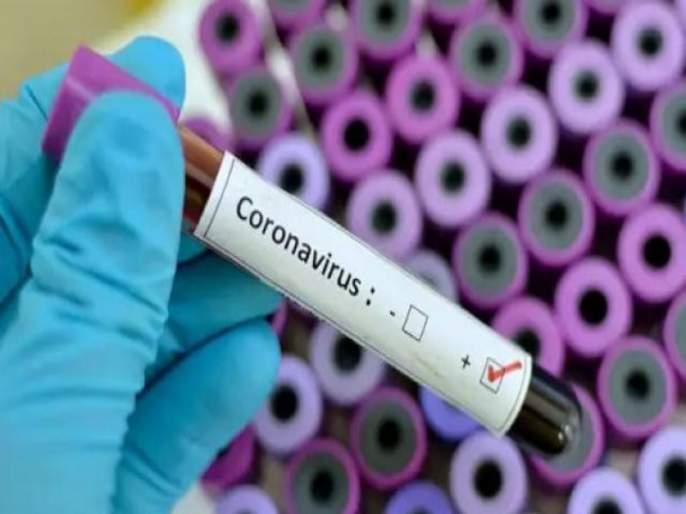 Coronavirus engineer has been arrested due to provoking spread corona SSS | Coronavirus : 'शिंका आणि कोरोना पसरवा' म्हणणाऱ्या इन्फोसिसच्या इंजिनीअरला अटक झाली, नोकरीही गेली!