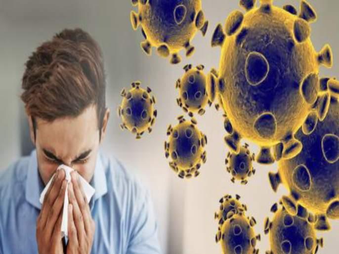 Corona virus : 25 corona iffected patients deaths in Pune: District number at patient 209 | Corona virus : पुण्यात आत्तापर्यंत २५ कोरोनाबाधितांचा मृत्यू : जिल्ह्यातील रुग्णसंख्या २०९ वर