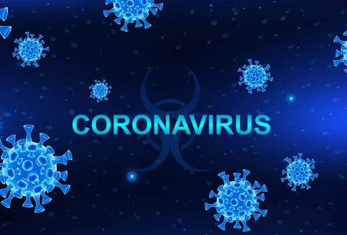 CoronaVirus: Another death, 5 new positives, 96 deaths | CoronaVirus : आणखी एकाचा मृत्यू, ५ नवे पॉझिटिव्ह, मृतांचा आकडा ९६