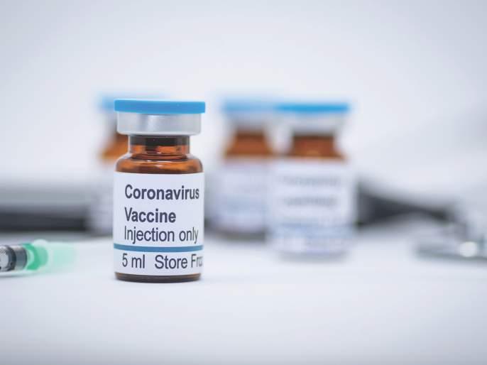 Indigenous corona vaccine can be obtained till March   स्वदेशी कोरोना लस मिळू शकते मार्चपर्यंत
