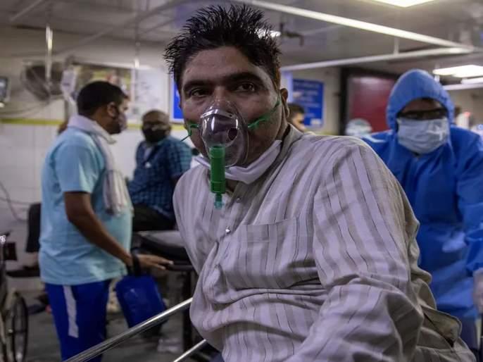 Coronavirus in Mumbai: Mumbai has more patients recovering than diagnosed | Coronavirus in Mumbai: मुंबईत निदानापेक्षा रुग्ण बरे झालेल्यांची संख्या अधिक