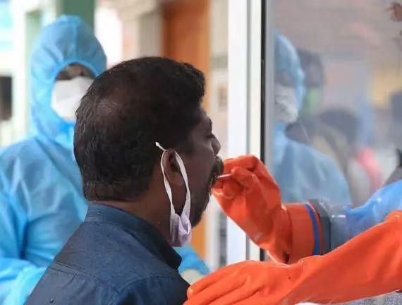 Center concerned over rising corona patients in Maharashtra | महाराष्ट्रातील वाढत्या कोरोना रुग्णांबाबत केंद्राला चिंता