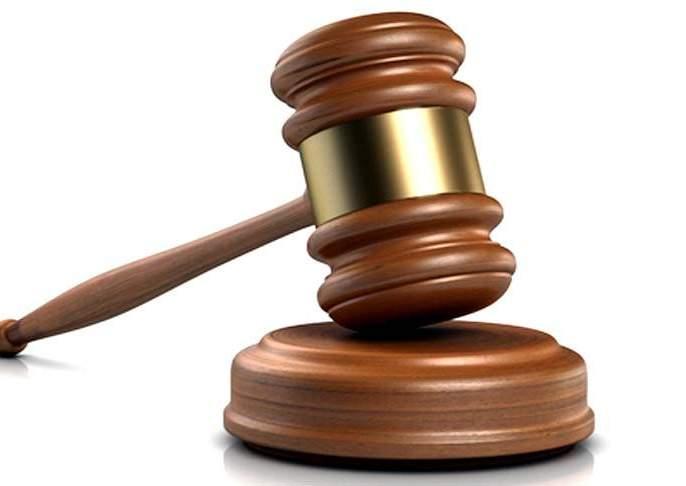 Naval's objection: The judicial scheme of Kurla was revived! | नौदलाचा आक्षेप: कुर्ला येथील न्यायसंकुल योजना बारगळली!