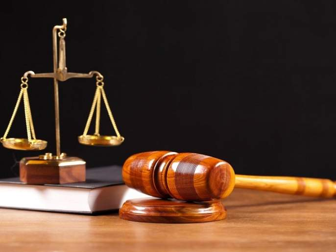 Coronavirus: Directive to reduce congestion in district, junior courts | Coronavirus : जिल्हा, कनिष्ठ न्यायालयांनाही दिले गर्दी कमी करण्याचे निर्देश