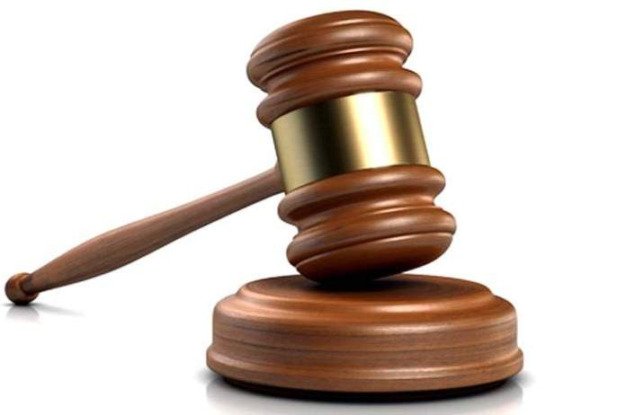 Rapist education director's bail application rejected | शिक्षण संस्थेच्या बलात्कारी संचालकाचा जामिन अर्ज फेटाळला