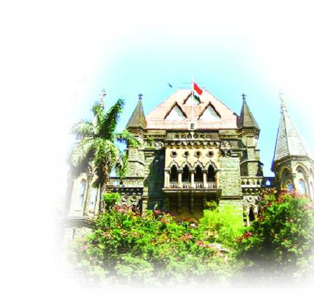 Mumbai city builder lobby! | मुंबई महानगरावर बिल्डर लॉबीचे राज्य!