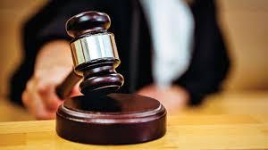 Man sentenced to death for rape | बलात्कारासह हत्येप्रकरणी तरुणाला फाशी