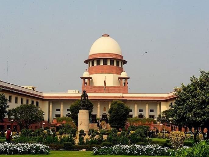 The Supreme Court has issued a notice to the Central Election Commission of India | निवडणुकांच्या माहितीतील विसंगतीचा खुलासा करा; सर्वोच्च न्यायालयाची निवडणूक आयोगाला नोटीस