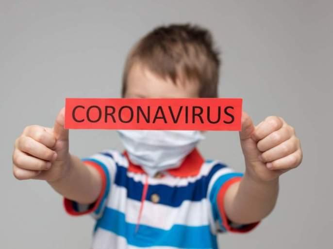 In Buldana district, the cure rate of Corona patients increased by 4% | बुलडाणा जिल्ह्यात काेराेना रुग्ण बरे होण्याचे प्रमाण ४ टक्क्यांनी वाढले