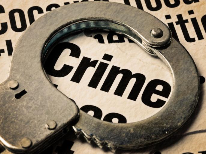 Cities locked, crime only open!   शहरे लॉक, तरीही लॉकडाऊनमध्ये काय सुरू आहे गुन्हेगारी जगतात