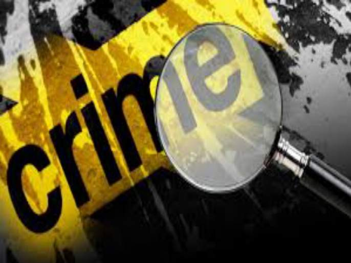killed person due to contract murdered suspecious in Pimpaleoli | पिंपळोली येथे खुनाची सुपारी घेतल्याच्या संशयावरून एकाचा खून