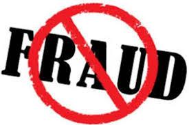 Bank fraud of Rs 8.5 lakh by pledging fake gold   बनावट सोने तारण ठेवून बँकेची साडे आठ लाखात फसवणूक