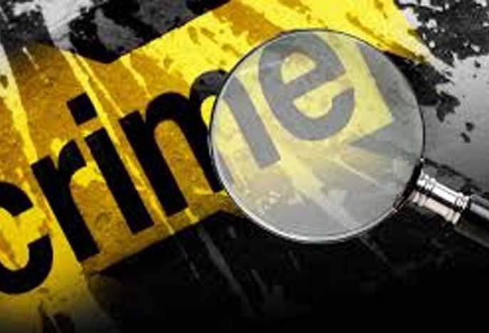 Absconding; Other suspects executed | कोल्हे फरार; अन्य संशयित निष्पन्न