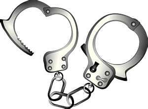 Sinnar faces offense against seven men who went to Morning Walk   मॉर्निंग वॉकला जाणाऱ्या सात जणांविरोधात सिन्नरला गुन्हा