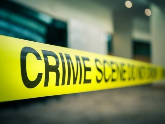 Flower seller killed in tempo crash; Incident at 'Ya' Toll Naka   टेम्पोच्या धडकेत फुल विक्रेता ठार; 'या' टोलनाक्यावरील घटना