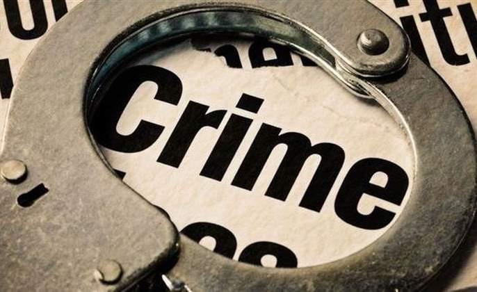 Crime registered on NCP student leader in Nagpur | नागपुरात राष्ट्रवादीच्या विद्यार्थी नेत्यावर खंडणीचा गुन्हा