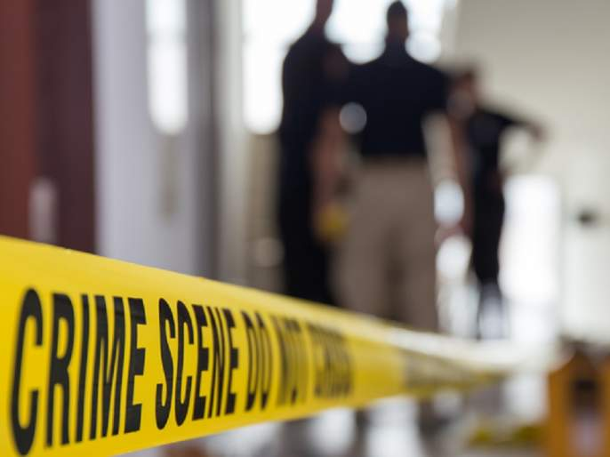 Hyderabad serial killer murdered 18 women since wife left him arrested by police | लग्नानंतर पत्नी दुसऱ्यासोबत पळाली, राग काढण्यासाठी सीरिअल किलरनं केला १६ महिलांचा खुन