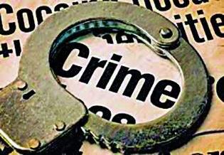 Accused of Raver murder remanded in police custody for 9 days | रावेर हत्याकांडातील आरोपीस ९ दिवस पोलीस कोठडी